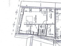 Agence immobilière Genolier - TissoT Immobilier : Maison villageoise 5.5 pièces