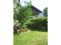 Agence immobilière Bex - TissoT Immobilier : Maison 15 pièces