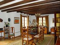 Vendre Acheter Givrins - Villa individuelle 6.5 pièces