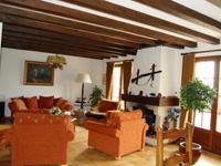 Agence immobilière Givrins - TissoT Immobilier : Villa individuelle 6.5 pièces