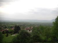 Meyrin -             Villa individuale 8 locali