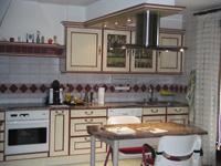 Bien immobilier - Meyrin - Villa individuelle 8 pièces
