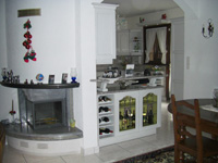 Meyrin 1217 GE - Villa individuelle 8 pièces - TissoT Immobilier