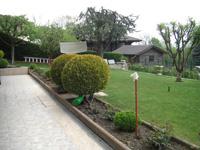 Agence immobilière Meyrin - TissoT Immobilier : Villa individuelle 8 pièces