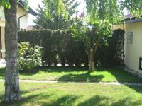 Bien immobilier - Ollon - Villa jumelle 6.5 pièces