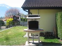 Vendre Acheter Ollon - Villa jumelle 6.5 pièces