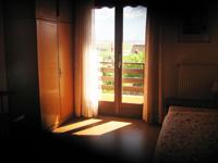 Achat Vente Ollon - Villa jumelle 6.5 pièces