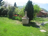 Agence immobilière Ollon - TissoT Immobilier : Villa jumelle 6.5 pièces