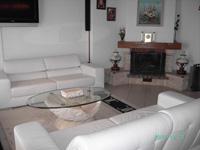 Chavannes-de-Bogis 1279 VD - Villa contiguë 4 pièces - TissoT Immobilier