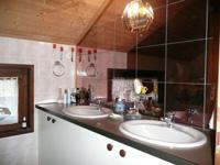 Achat Vente Chavannes-de-Bogis - Villa contiguë 4 pièces