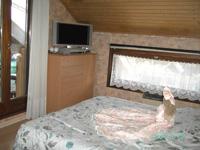 Agence immobilière Chavannes-de-Bogis - TissoT Immobilier : Villa contiguë 4 pièces