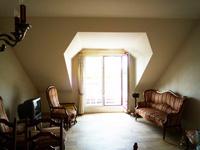 Flat 7 Rooms Genève