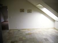 Genève -             Appartamento 7 locali