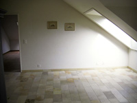 Genève -             Flat 7 Rooms