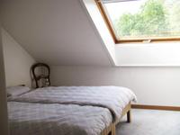 Bien immobilier - Genève - Appartement 7 pièces