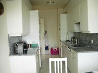 Genève TissoT Immobilier : Appartement 7 pièces