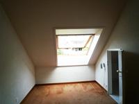 Genève 1209 GE - Appartement 7 pièces - TissoT Immobilier