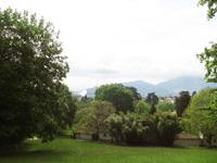 Vendre Acheter Genève - Appartement 7 pièces