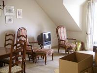 Achat Vente Genève - Appartement 7 pièces