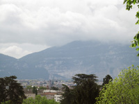 Agence immobilière Genève - TissoT Immobilier : Appartement 7 pièces
