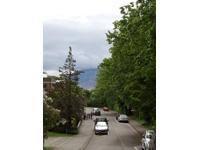 Vernier 1214 GE - Villa individuelle 7 pièces - TissoT Immobilier