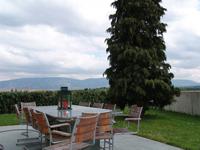 Vernier -             Villa individuale 6 locali