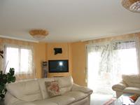 Bien immobilier - Vernier - Villa individuelle 6 pièces