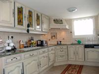 Vernier TissoT Immobilier : Villa individuelle 6 pièces