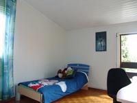 Vernier 1214 GE - Villa individuelle 6 pièces - TissoT Immobilier
