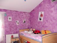 Agence immobilière Vernier - TissoT Immobilier : Villa individuelle 6 pièces