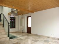 Bien immobilier - Bernex - Maison villageoise 5 pièces