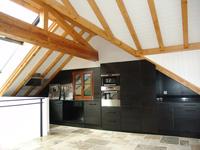 Bernex TissoT Immobilier : Maison villageoise 5 pièces