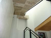 Bernex 1233 GE - Maison villageoise 5 pièces - TissoT Immobilier