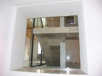 Achat Vente Bernex - Maison villageoise 5 pièces