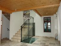 Agence immobilière Bernex - TissoT Immobilier : Maison villageoise 5 pièces