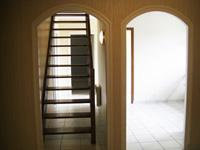 Bien immobilier - Versoix - Villa individuelle 6.5 pièces
