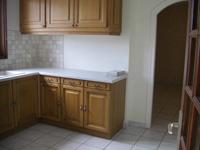 Versoix TissoT Immobilier : Villa individuelle 6.5 pièces