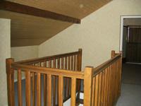 Versoix 1290 GE - Villa individuelle 6.5 pièces - TissoT Immobilier