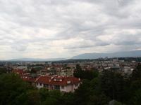 Genève - Splendide  10.5Zimmer - Immobilien Verkauf - TissoT