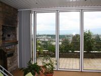 Appartamento 10.5 Locali Genève