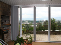 Flat 10.5 Rooms Genève
