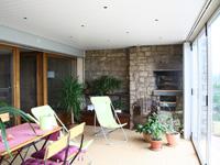 Genève -             Flat 10.5 Rooms