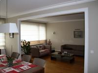 Bien immobilier - Genève - Appartement 10.5 pièces