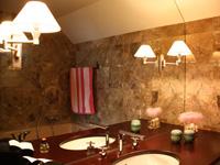 Genève 1206 GE - Appartement 10.5 pièces - TissoT Immobilier