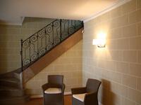 Vendre Acheter Genève - Appartement 10.5 pièces