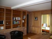 Achat Vente Genève - Appartement 10.5 pièces