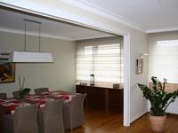 Agence immobilière Genève - TissoT Immobilier : Appartement 10.5 pièces