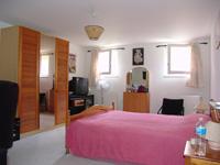 Bien immobilier - Bellevue - Appartement 5 pièces
