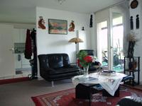 Bellevue TissoT Immobilier : Appartement 5 pièces