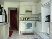 Vendre Acheter Bellevue - Appartement 5 pièces